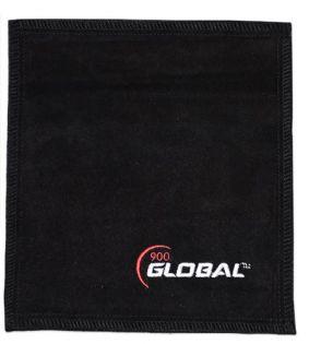 900 GLOBAL SHAMMY BLACK