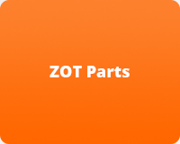 ZOT Parts